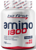 Amino 1800 210 т (Be First)