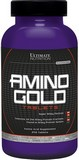 Amino Gold 250 т (Ultimate)
