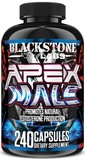 Apex Male 240 к (Blackstone Labs)