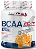 BCAA RXT Powder 230 г (Be First)