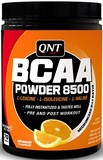 BCAA Powder 8500  350 г (QNT)