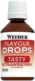 Flavour Drops 50 мл (Weider)