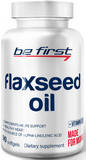 Flaxseed Oil 90 к (Be First)