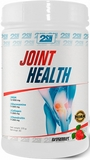 Joint Health 375 г (2SN)