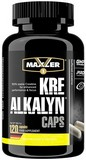 Kre Alkalyn Caps 120 к (Maxler)