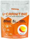 L-Carnitine 100 г (KingProtein)