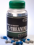 L-Theanine 200мг 30к (FrogTech)