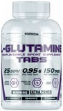 L-Glutamine Tabs 150 т (King Protein)