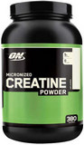 Micronized creatine powder 2 кг (Optimum)