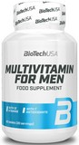 Multivitamin for Men 60 т (BioTech)