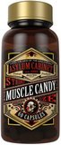 Muscle Candy 60 к (Insane Labz)