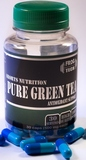 Pure Green Tea Extract 30 к (Frog Tech)