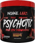 Psychotic HellBoy 250 г (Insane Labz)